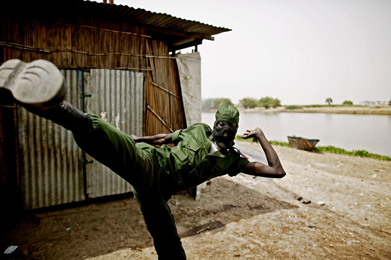 south_Sudan43