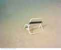 Chair-LL
