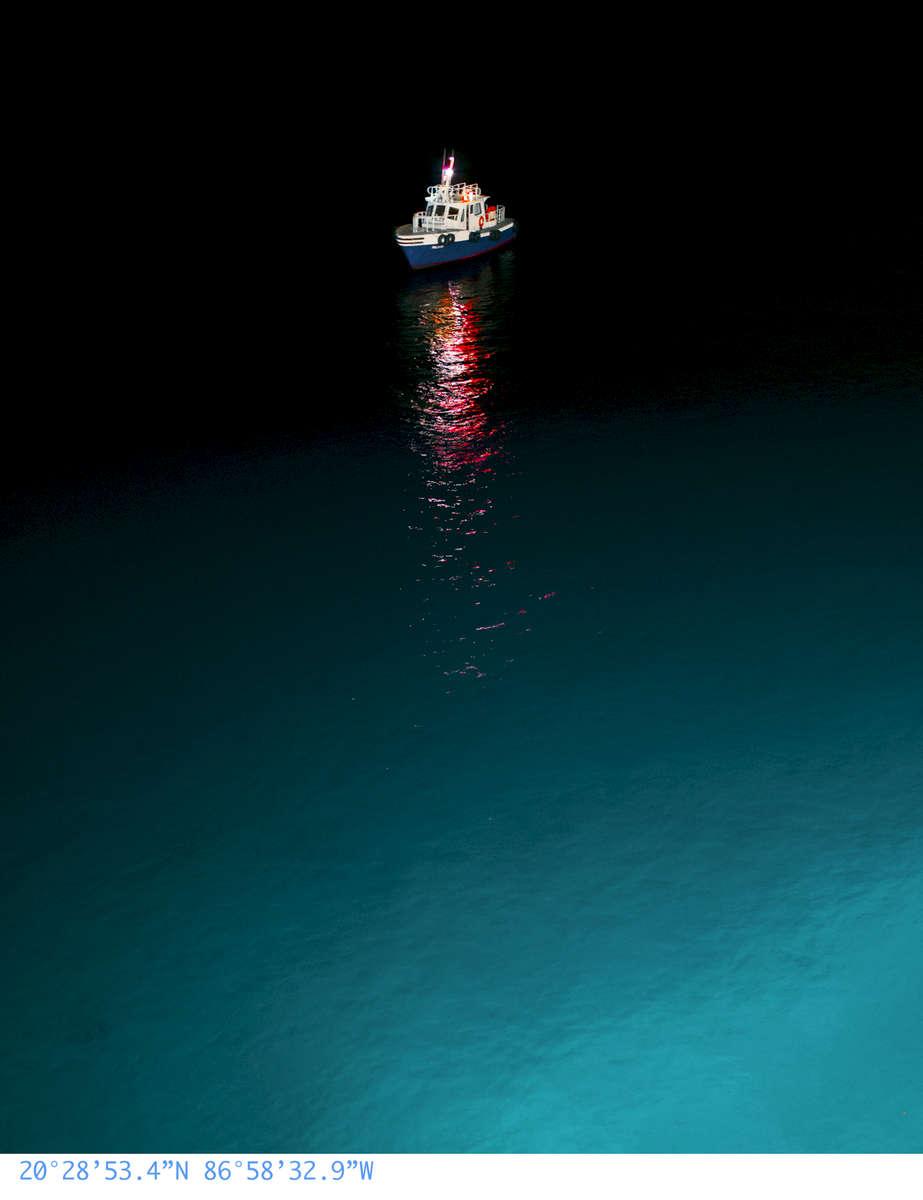 Police-Boat-LL