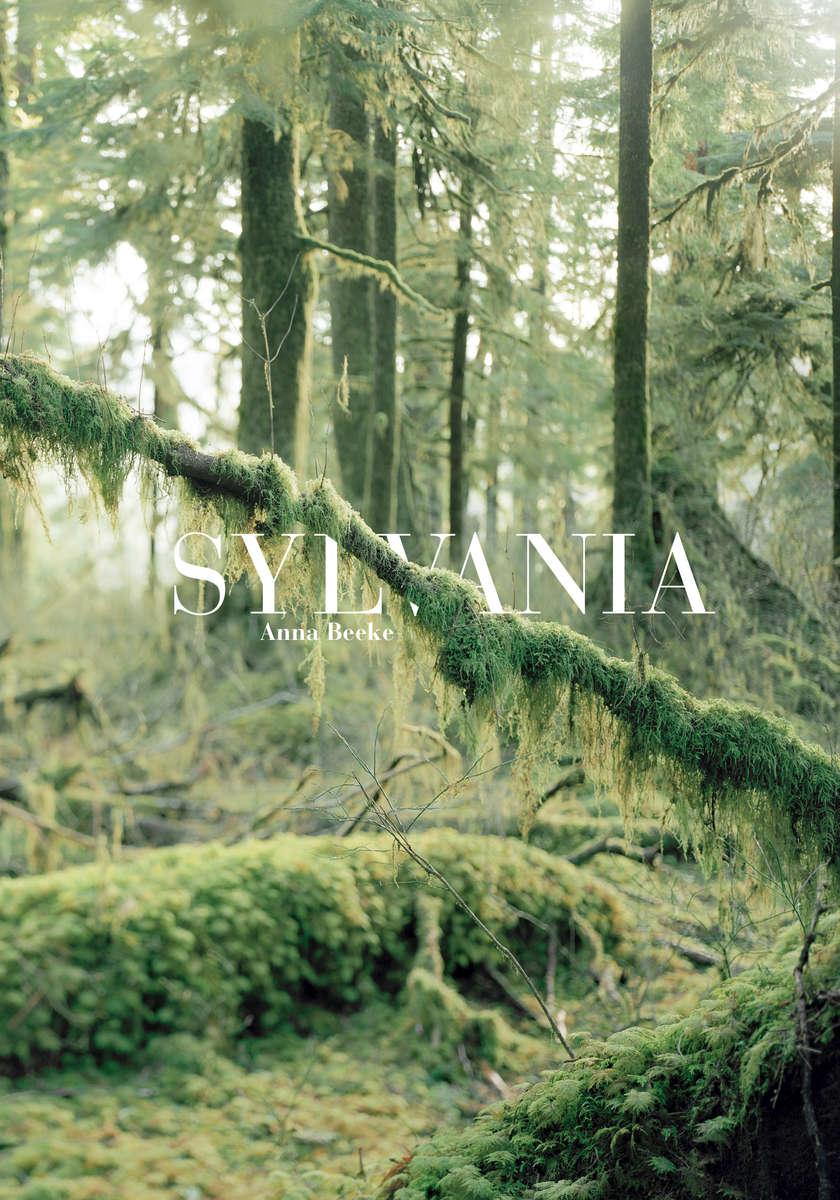 Sylvania-cover
