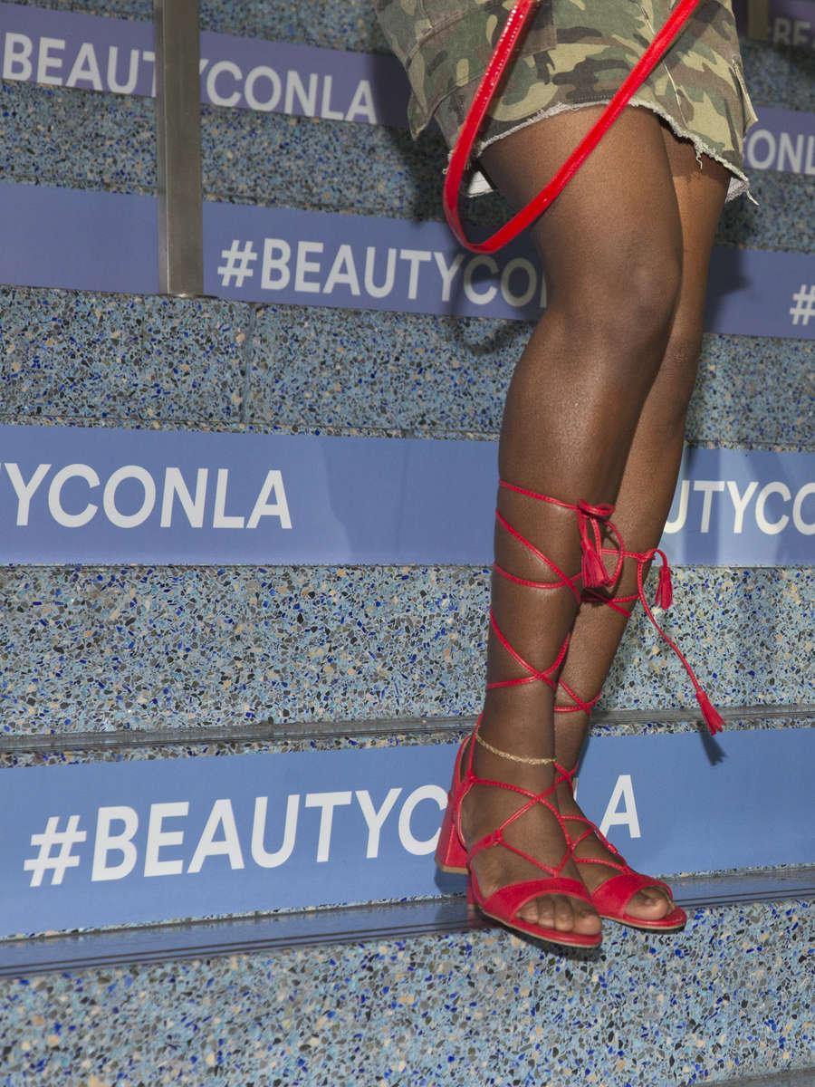 beautycon25