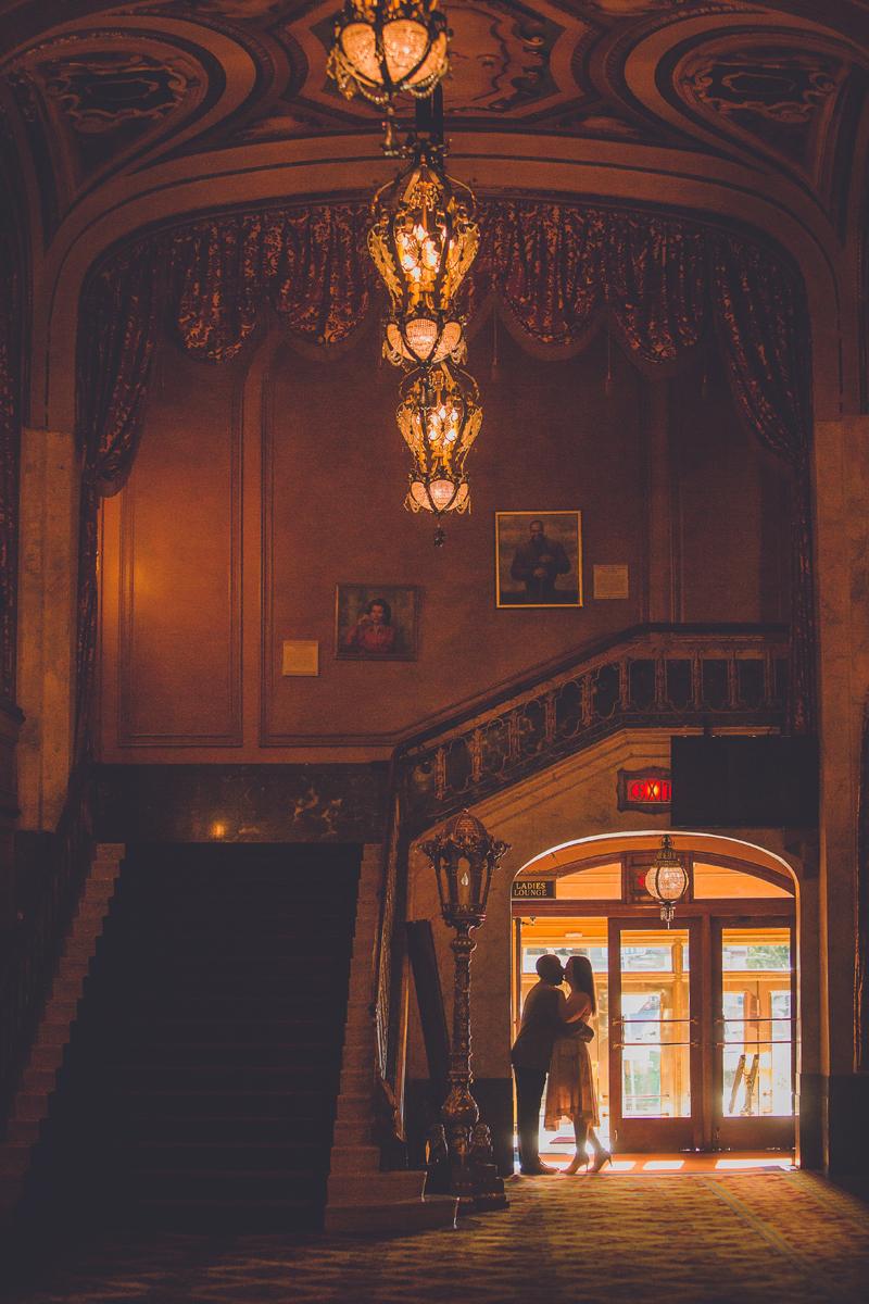Buffalo-ny-sheas-theater-wedding-engagement-photography-4
