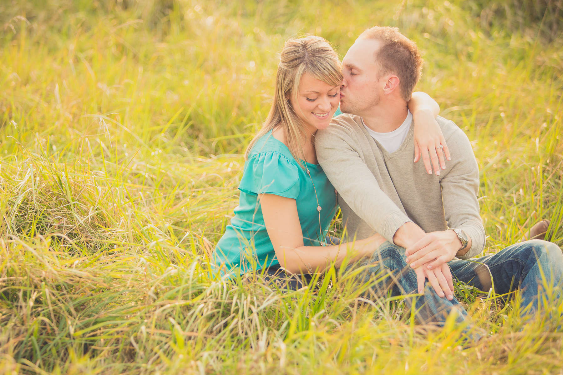 engagement photography tift nature preserve Buffalo NY