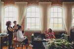 Foundry-wedding-photography-buffalo-ny-1