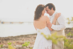 Grand-Cayman-destination-wedding-photography-2
