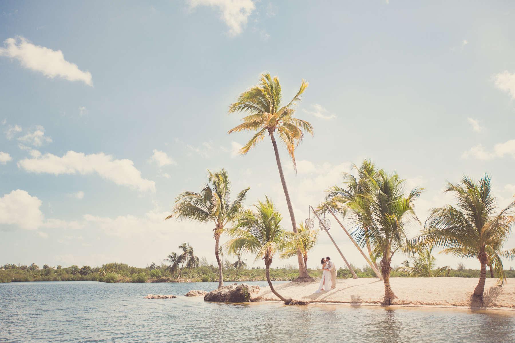 Grand-Cayman-destination-wedding-photography-4