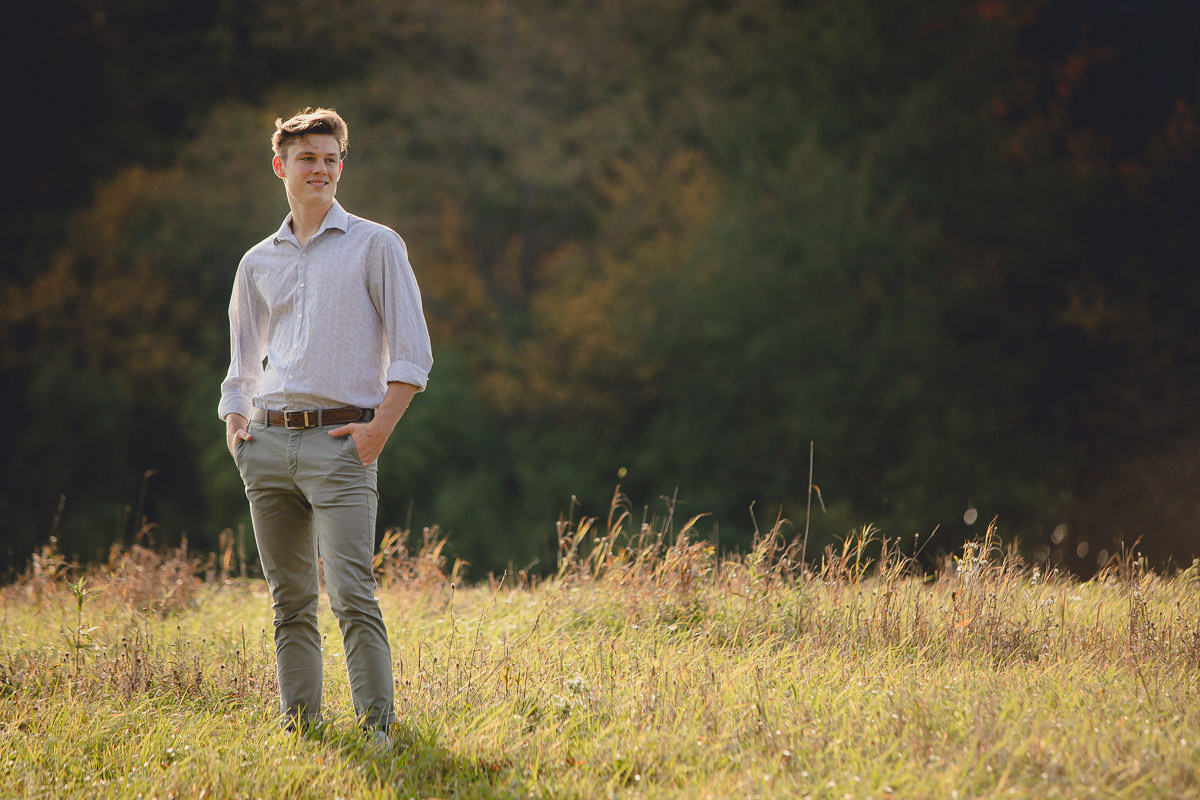 Knox-Senior-Photography-east-aurora-4