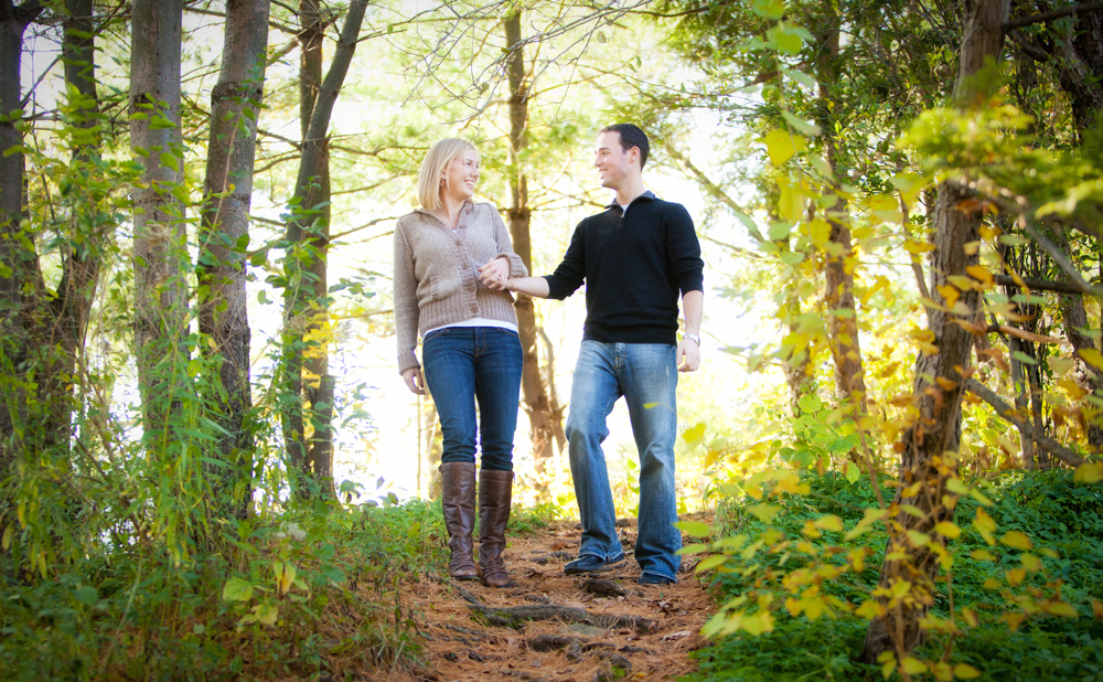 Lauren_Bryan_Engagement-30_1