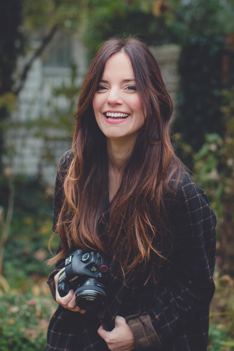 Lindsay-DeDario-Photographer-Buffalo-NY-6