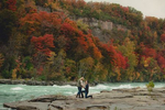 Niagara-Falls-Whirlpool-Proposal-Photographer-2