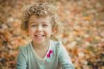 Rochester-ny-family-portrait-photography-2