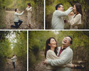 Tifft-wedding-proposal-photography-Buffalo