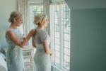 admital-room-buffalo-wedding-photography-1