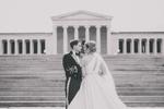 albright-knox-hoyt-lake-delaware-park-paratrooper-wedding-photography-buffalo-ny-2