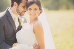 amherst-state-park-wedding-photography-buffalo-ny-1