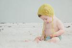 baby-family-photography-buffalo-ny-1