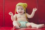 baby-family-photography-buffalo-ny-2