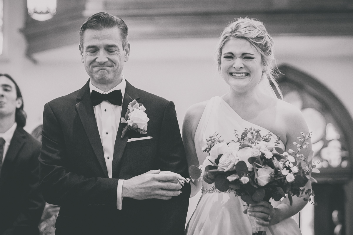 blessed-sacrament-church-wedding-photography-crying-bride-buffalo-ny