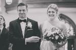 blessed-sacrament-church-wedding-photography-crying-bride-buffalo-ny