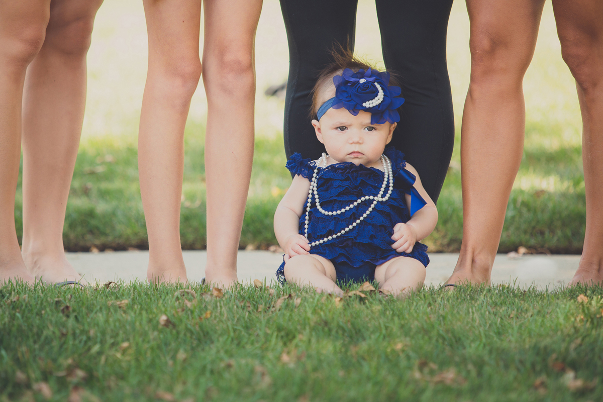 buffalo-wedding-photography-baby-flower-girl-pearls-1