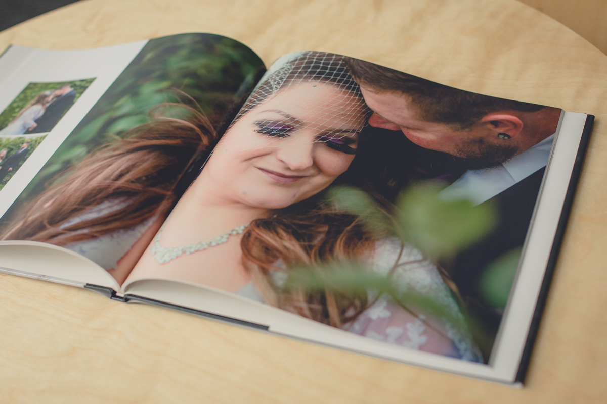 coffee-table-wedding-book-album-lindsay-dedario-becker-farms-buffalo-niagara-4