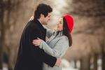 delaware-park-buffalo-wedding-engagement-2