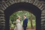 delaware-park-ivy-bridge-wedding-photographer-1