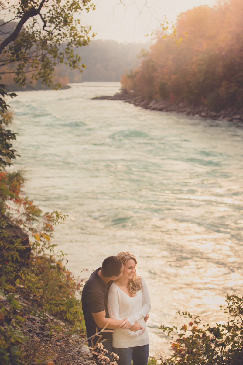 devils-hole-whirlpool-state-park-wedding-engagement-photography-niagara-falls-3