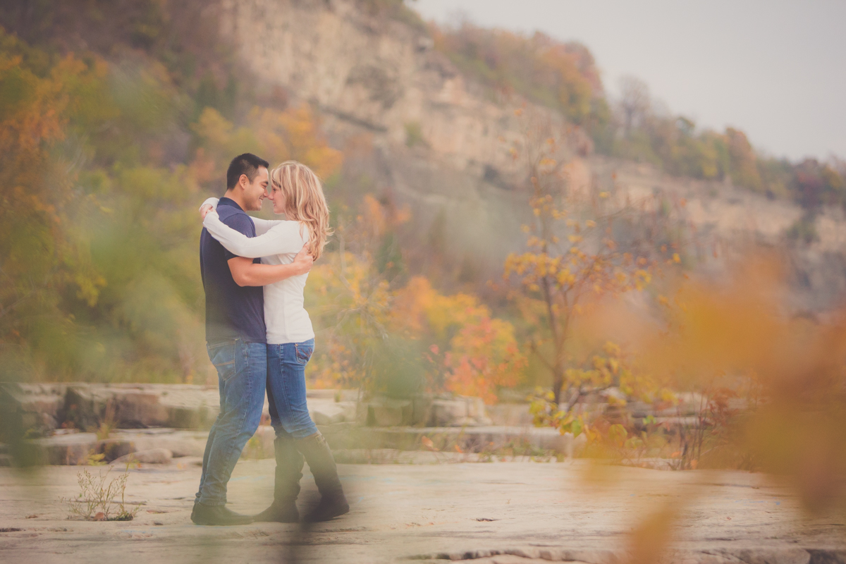 devils-hole-whirlpool-state-park-wedding-engagement-photography-niagara-falls-4
