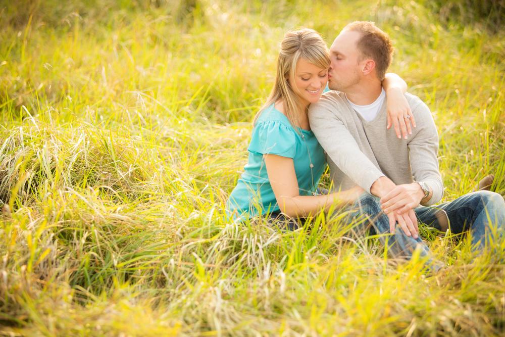 Engagement Photography Tift Nature Preserve Buffalo Ny