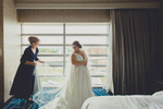 erie-basin-marina-marriot-canalside-buffalo-wedding-1