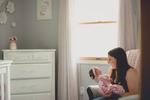 family-day-life-newborn-baby-photography-buffalo-1