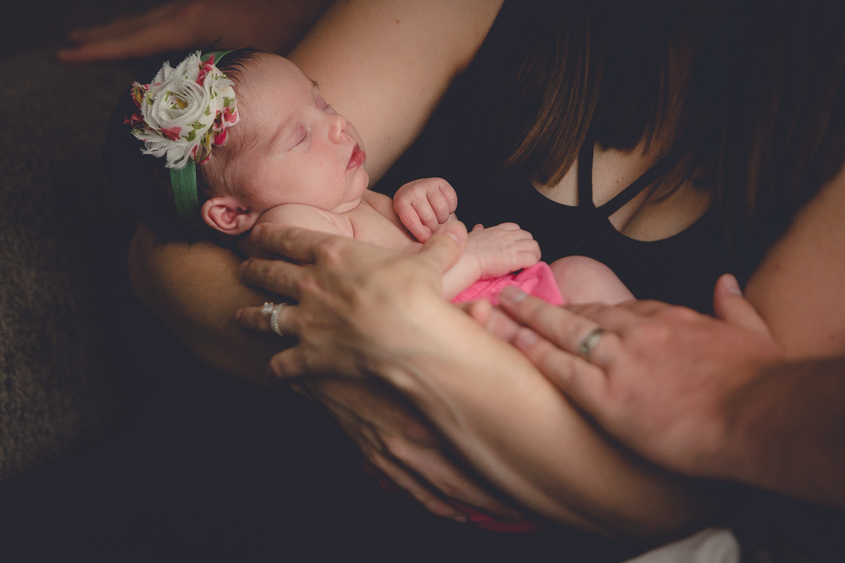 family-day-life-newborn-baby-photography-buffalo-3