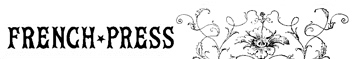 french_press_logo