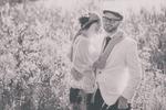 griffis-sculpture-park-wedding-engagement-photography-session-ellicottville-1