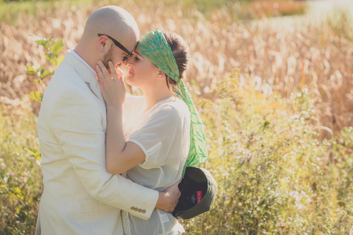 griffis-sculpture-park-wedding-engagement-photography-session-ellicottville-2