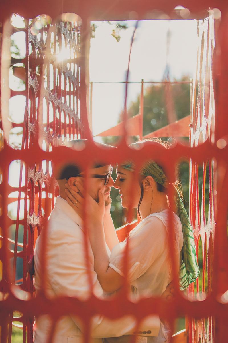 griffis-sculpture-park-wedding-engagement-photography-session-ellicottville-7