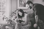 home-family-baby-photography-buffalo-1