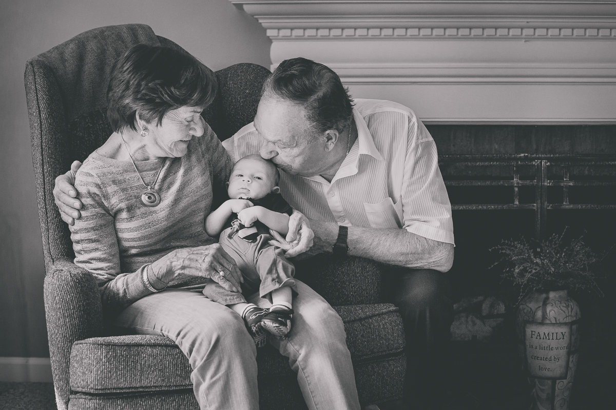 home-family-baby-photography-buffalo-2