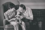 home-family-baby-photography-buffalo-2