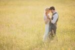 knox-farm-small-wedding-venue-buffalo-11