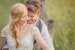 knox-farm-small-wedding-venue-buffalo-2