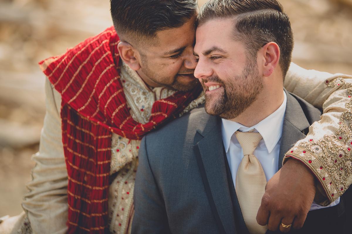 lafayette-pearl-gay-wedding-buffalo