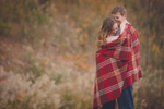 lewiston-art-park-wedding-engagement-photography-buffalo-ny-1