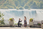 niagara-falls-wedding-engagement-proposal-1