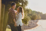 porter-on-the-lake-ontario-wedding-engagement-photography-buffalo-1