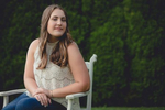 wny senior portrait photography chautauqua