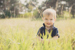 tifft-nature-family-kids-photography-buffalo-3
