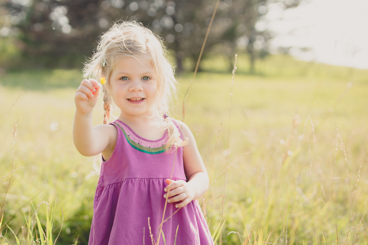 tifft-nature-family-kids-photography-buffalo-4