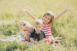 tifft-nature-family-kids-photography-buffalo-5